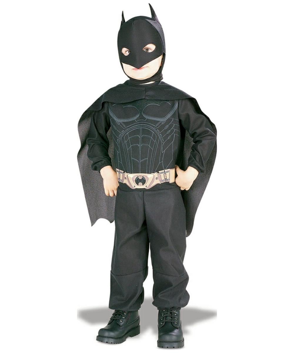 Batman Begins Kids Costume  sc 1 st  Wonder Costumes & Batman Begins Kids Costume - Boy Movie Costumes