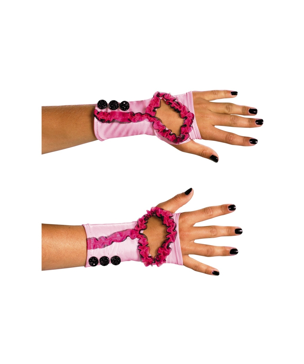 Kids Couture Girl Glovettes