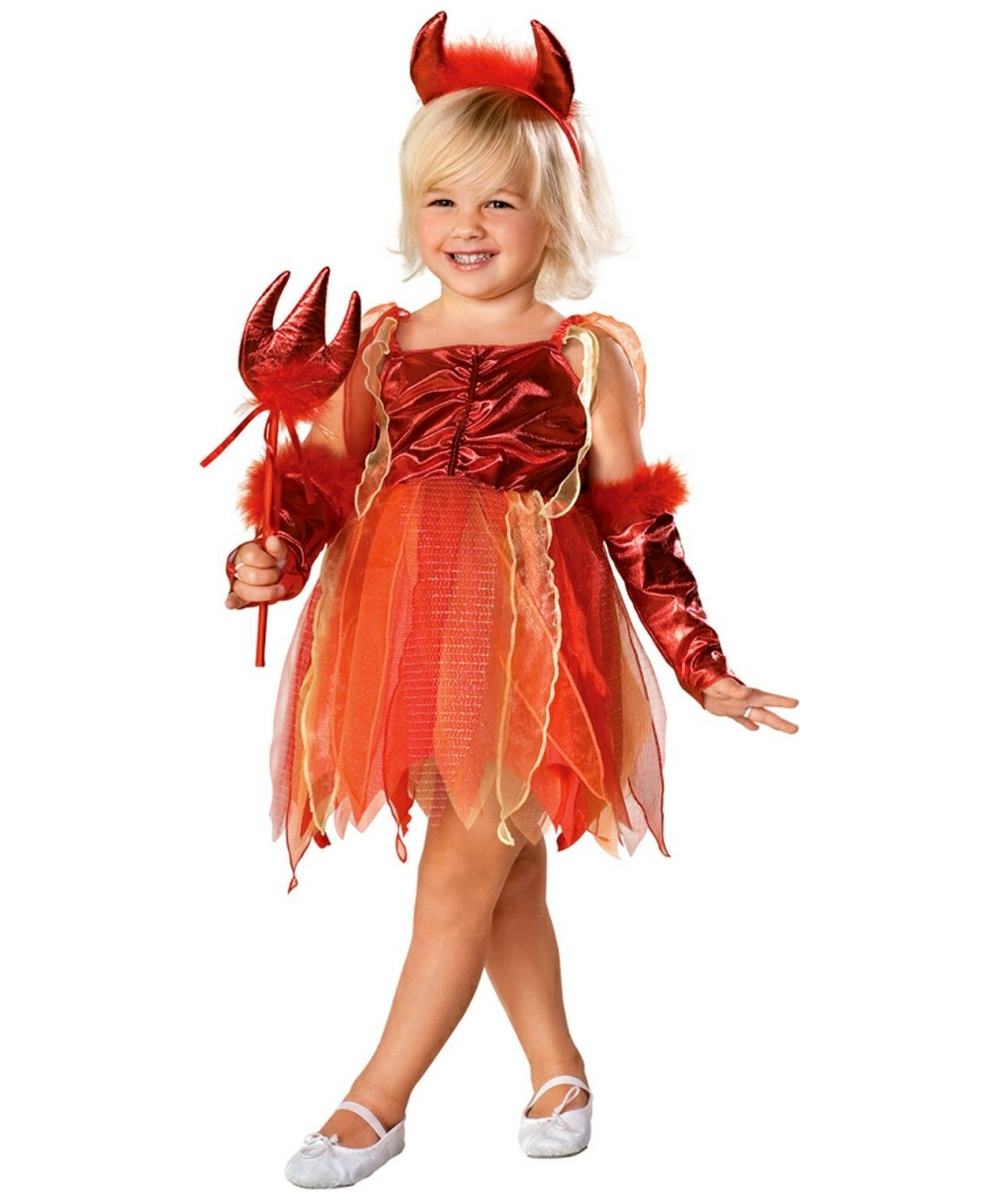sc 1 st  Halloween Costumes : little kids costume  - Germanpascual.Com