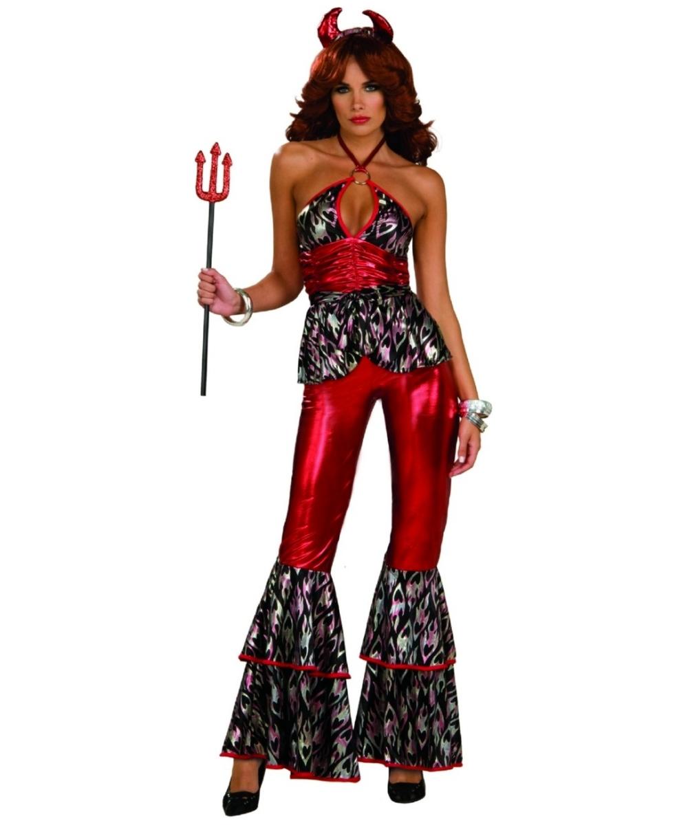Halloween Costumes 1920s
