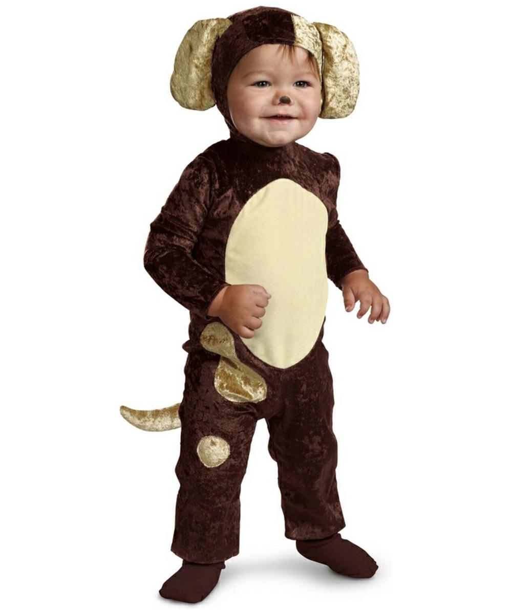 sc 1 st  Wonder Costumes & Dog Baby Pet Costume - Dog Halloween Costumes