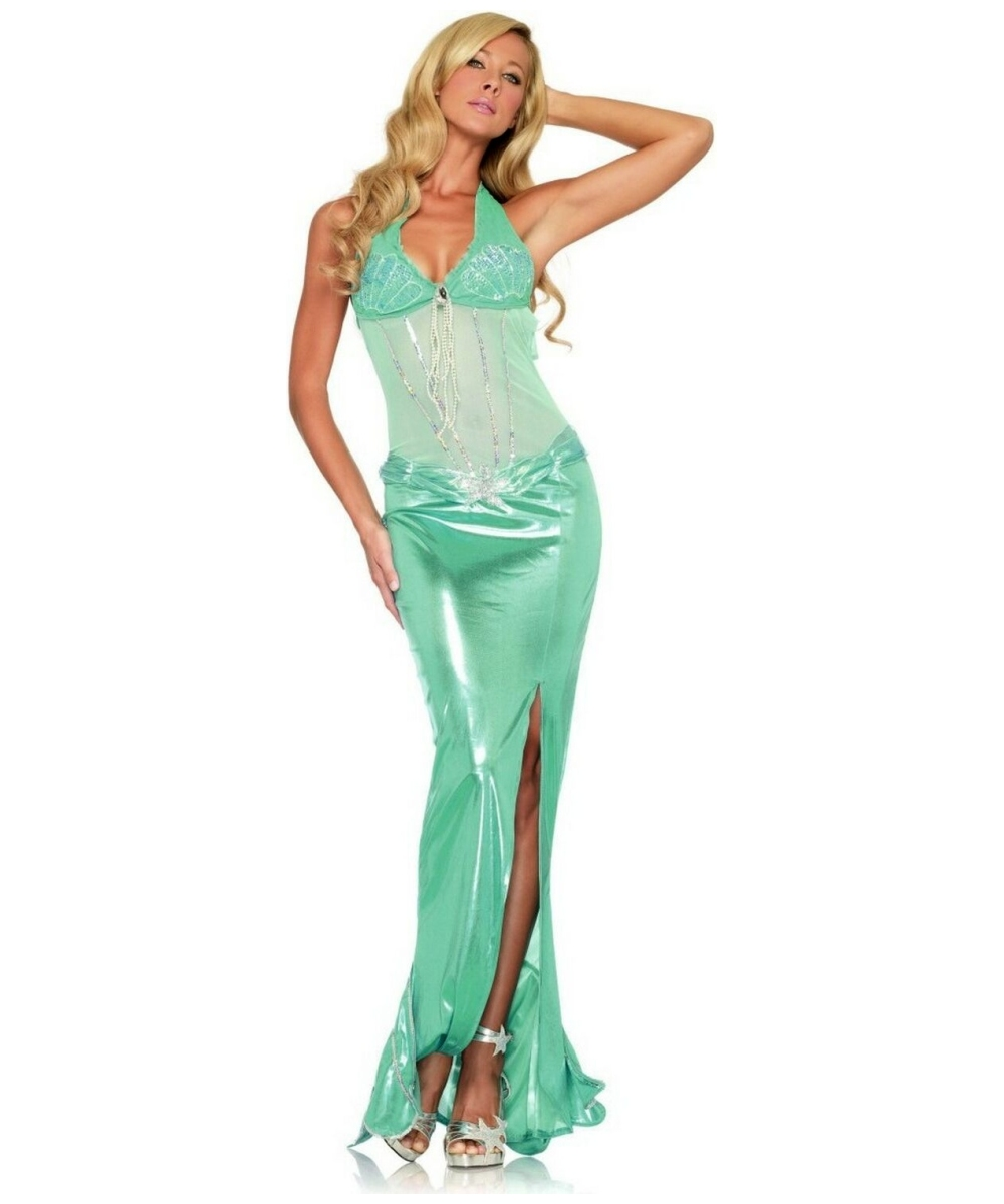 sc 1 st  Wonder Costumes : cheap mermaid costumes  - Germanpascual.Com