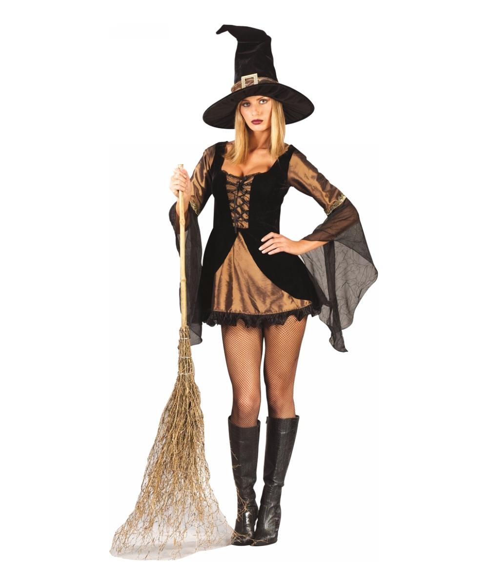 Womens Vampire Halloween Costumes