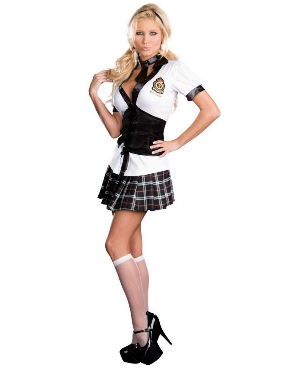 Uk school girl xxx-9490