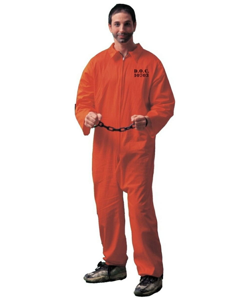 prisoners halloween costumes & sc 1 st wonder costumes