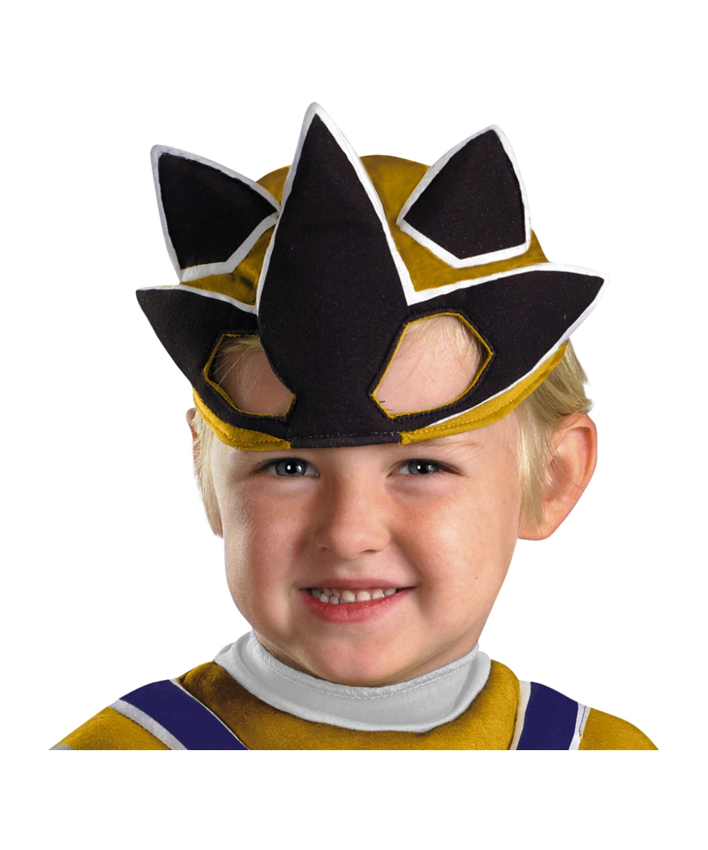 Power Ranger Samurai Gold Ranger Muscle Kids Costume - Superhero Costumes  sc 1 st  Wonder Costumes & Power Ranger Samurai Gold Ranger Muscle Kids Costume - Superhero ...