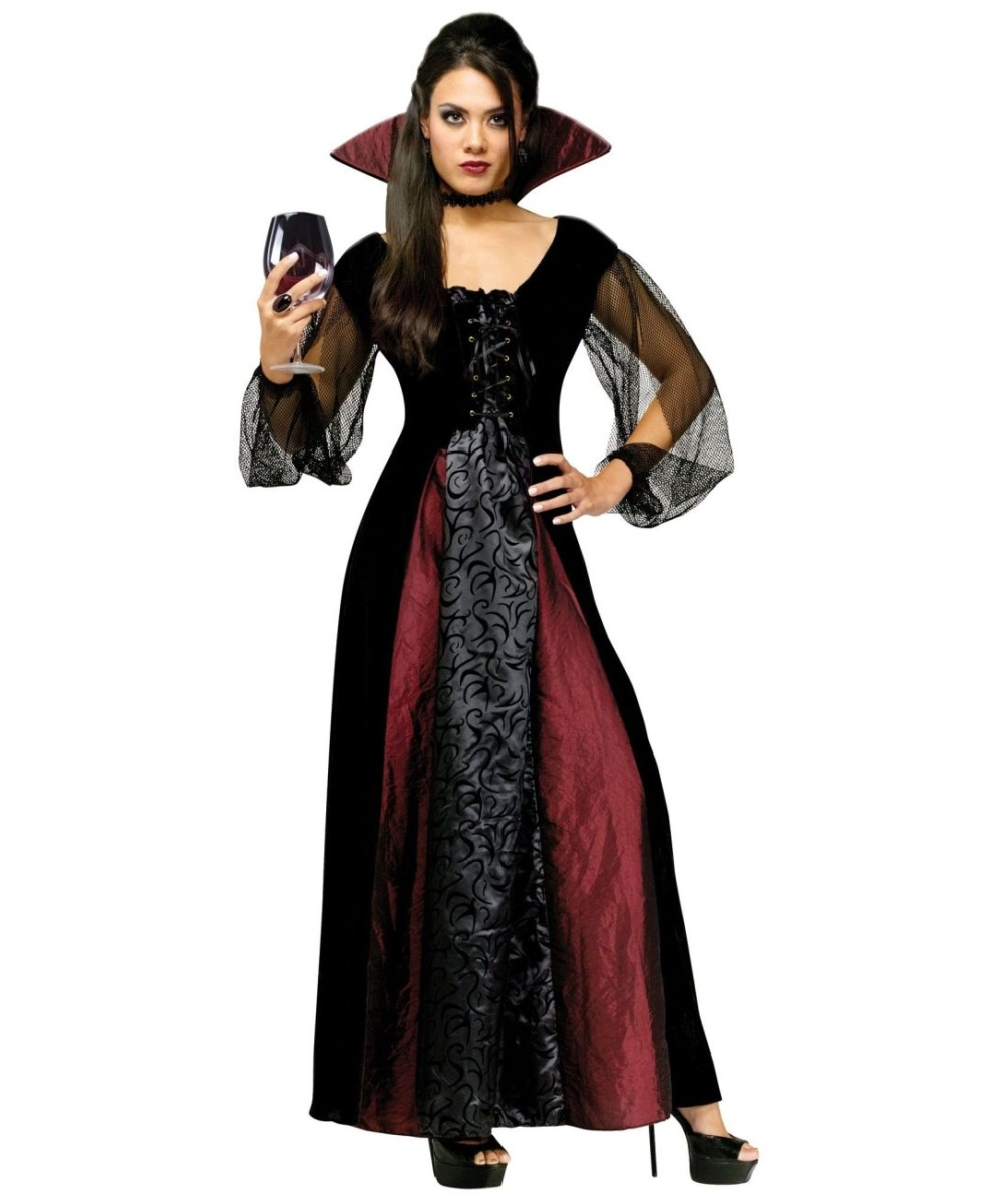 sc 1 st  Halloween Costumes : halloween costumes at walmart  - Germanpascual.Com