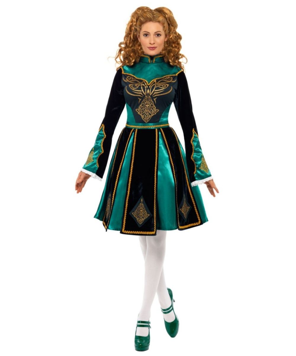 Halloween Costumes Princess