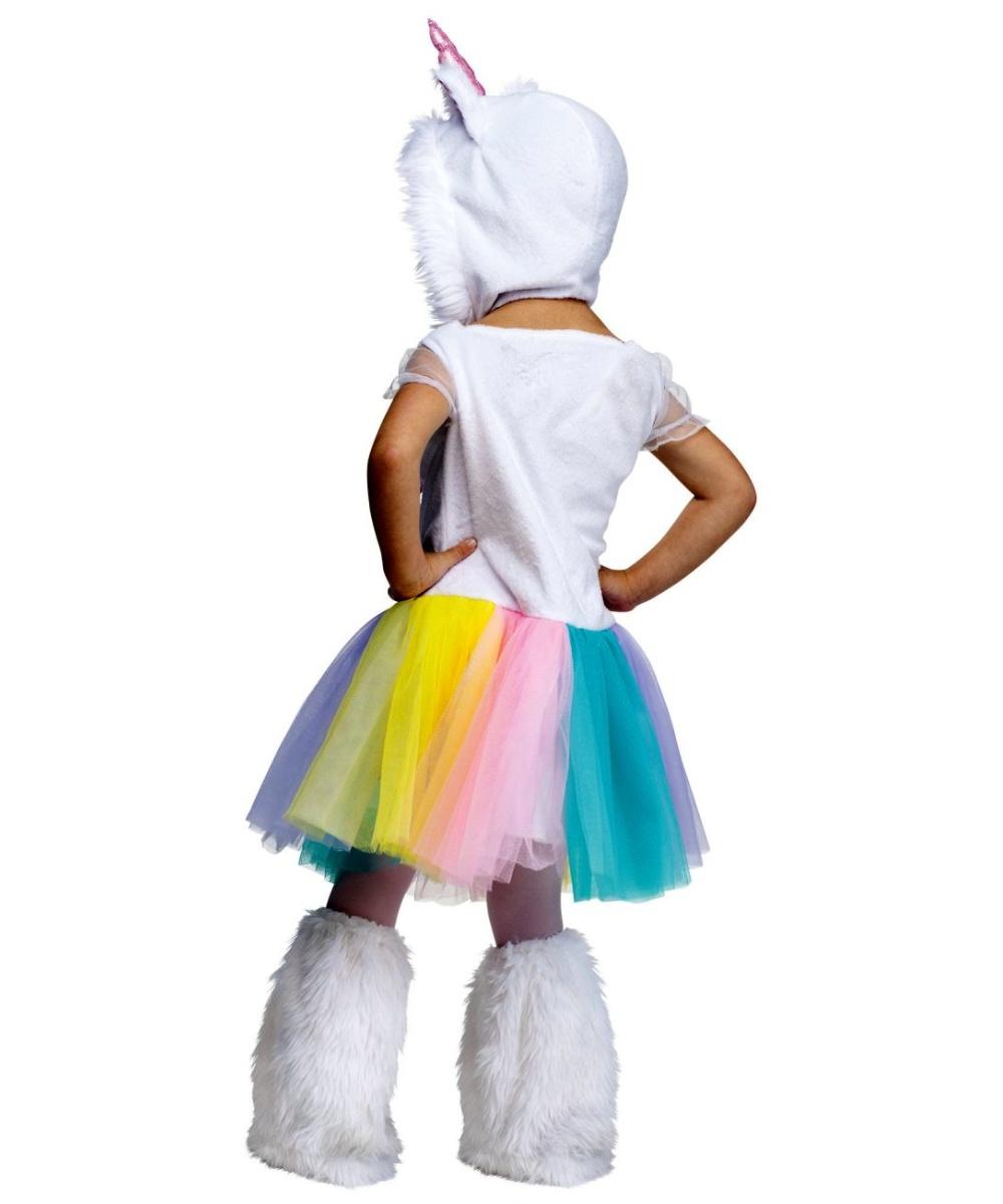 Unicorn Baby Halloween Costume Girls Costumes