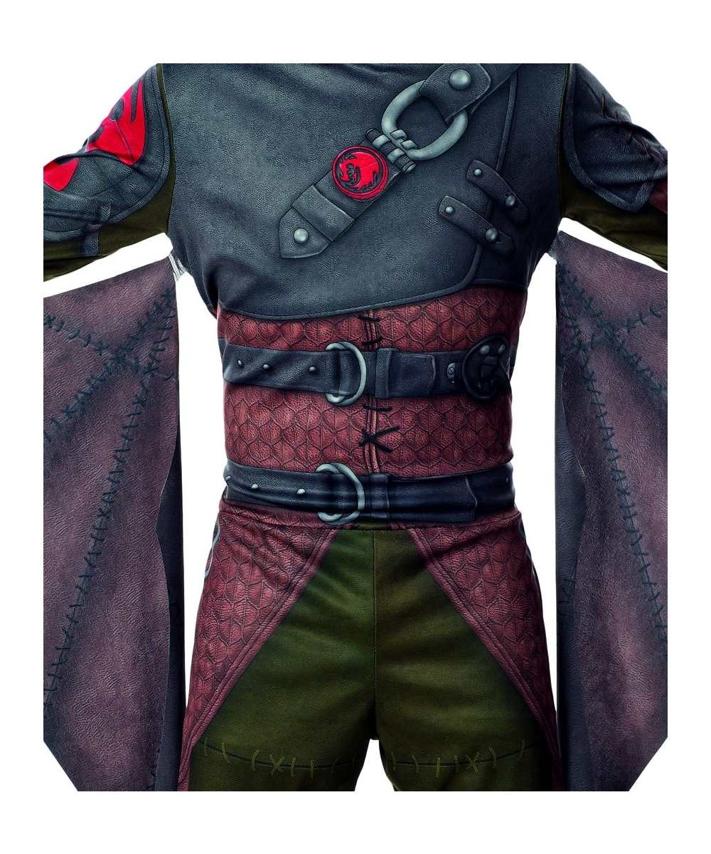 How to train your dragon hiccup boys costume boys costume how to train your dragon hiccup boys costume ccuart Gallery