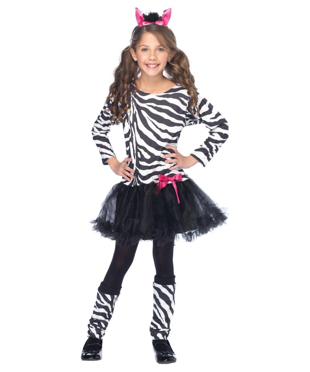 Hedgehog Pet Price >> Little Zebra Costume - Kids Costume - Halloween Costume at ...