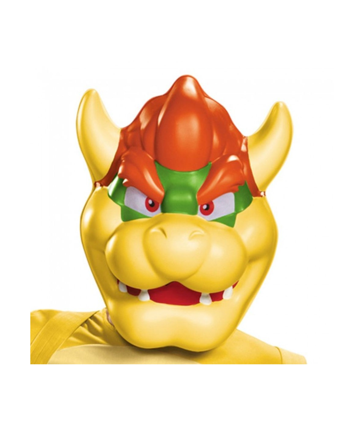 Super Mario Bros Bowser Boys Costume Video Game Costumes