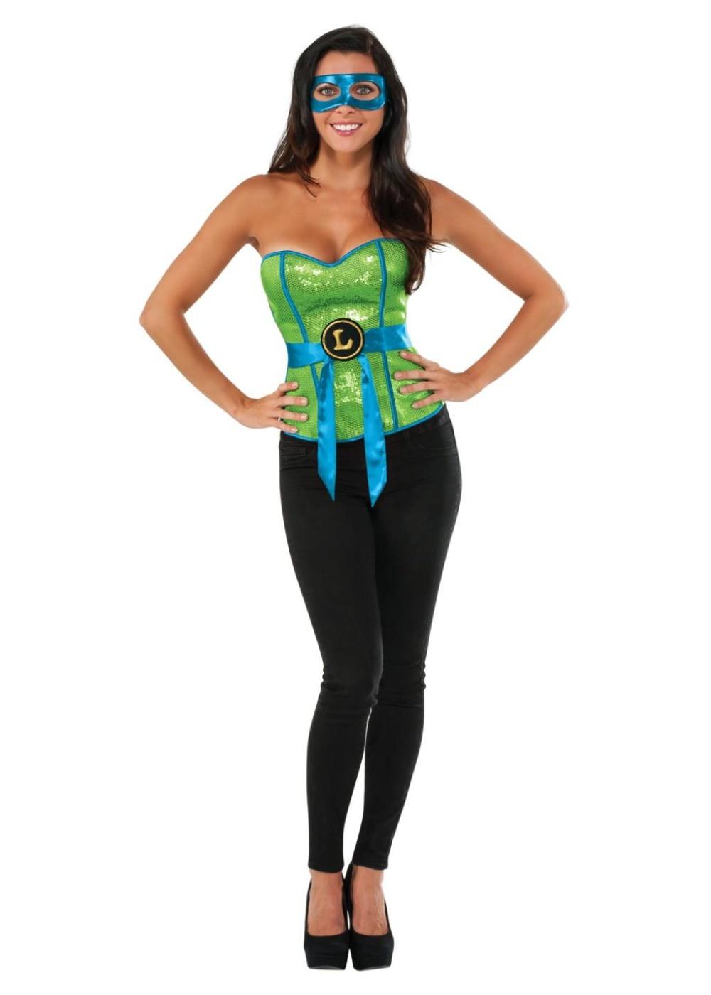 Cat Halloween Costumes For Women