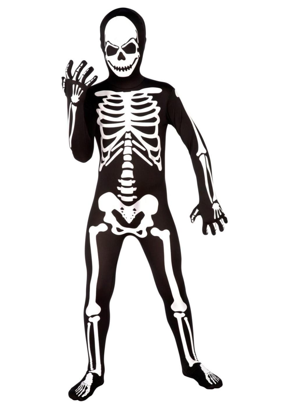 Teen Witch Halloween Costume