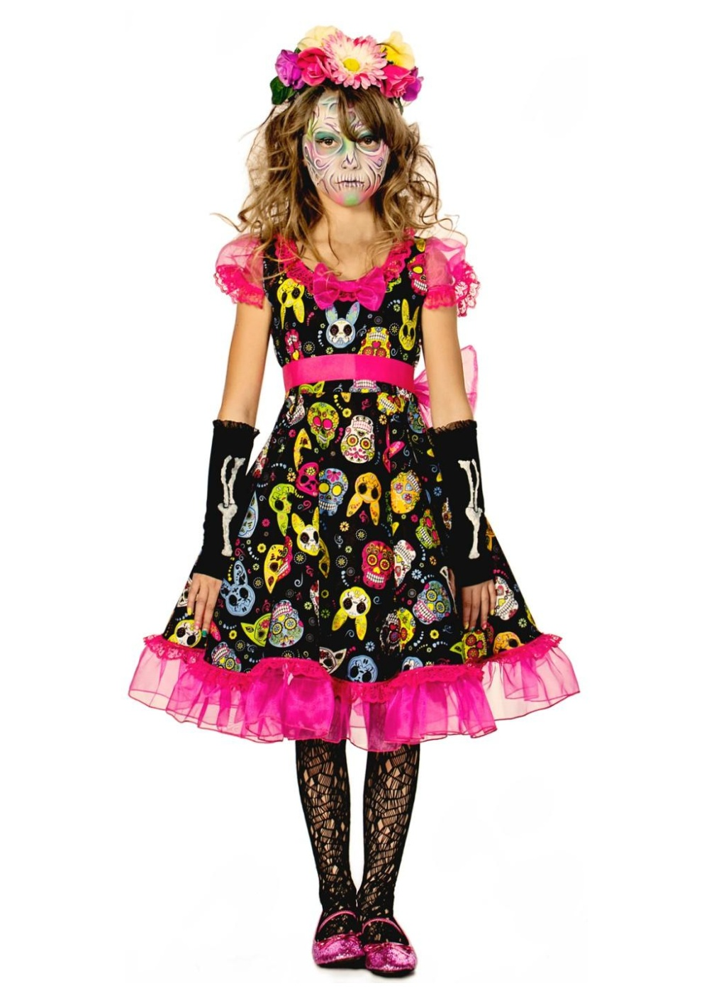 Halloween Costumes Princess