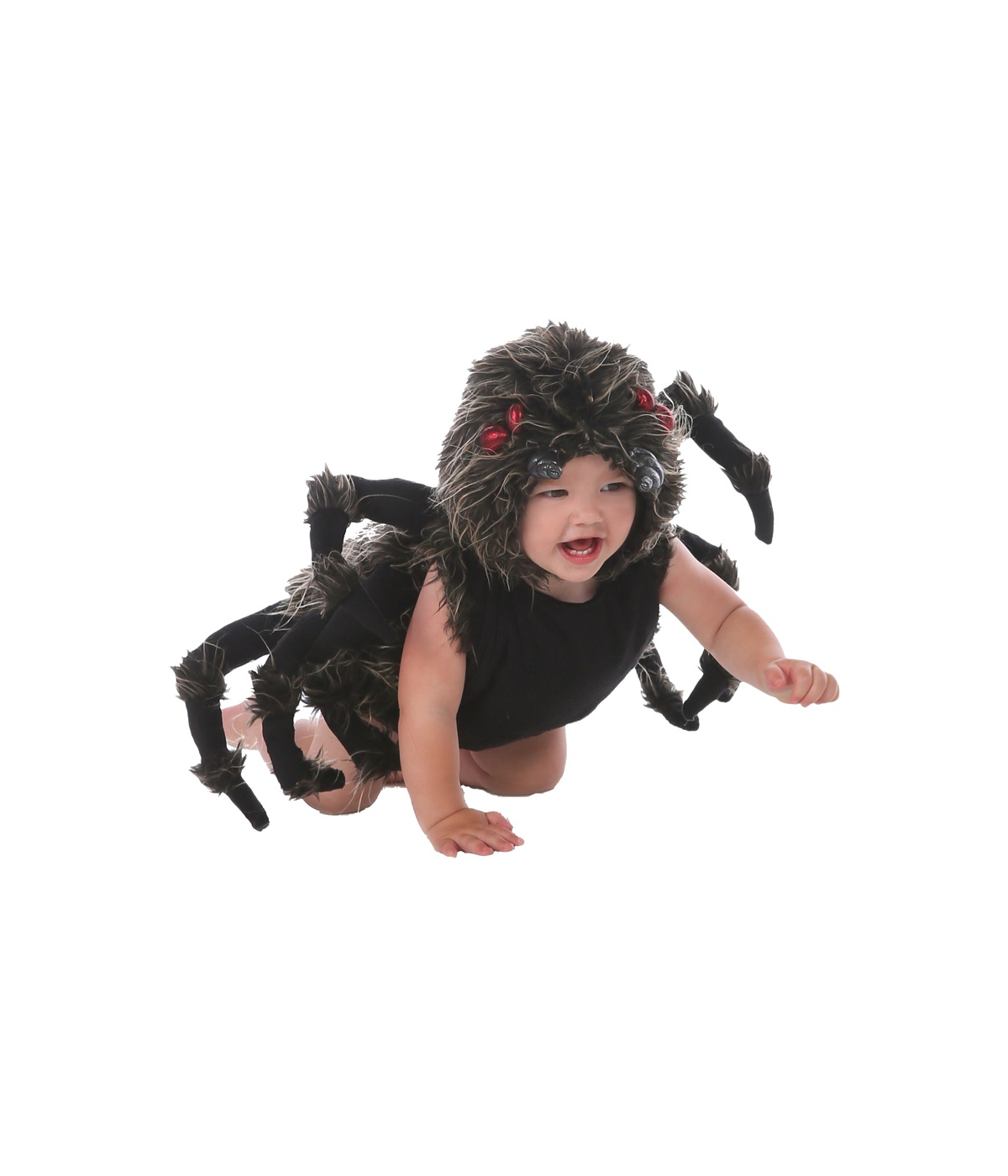 Talan Tarantula Baby Costume Animal Costumes