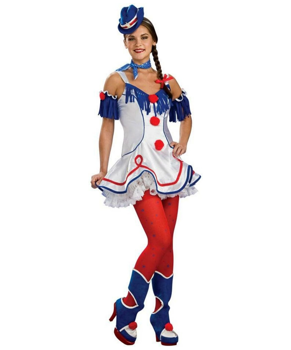 Inflatable Mascot Costume For Kids