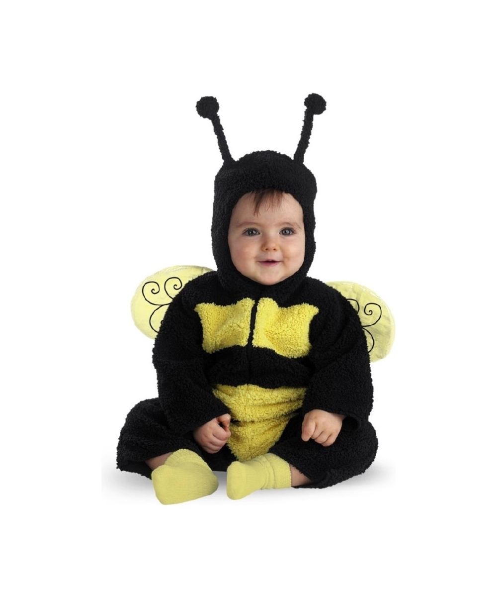 c1a1d181967c7 Buzzy Bumble Bee Costume - Bumble Bee Costumes