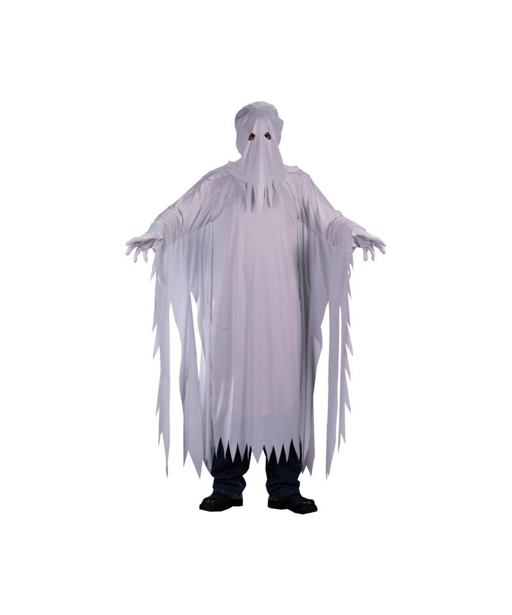Men S Vampire Halloween Costumes
