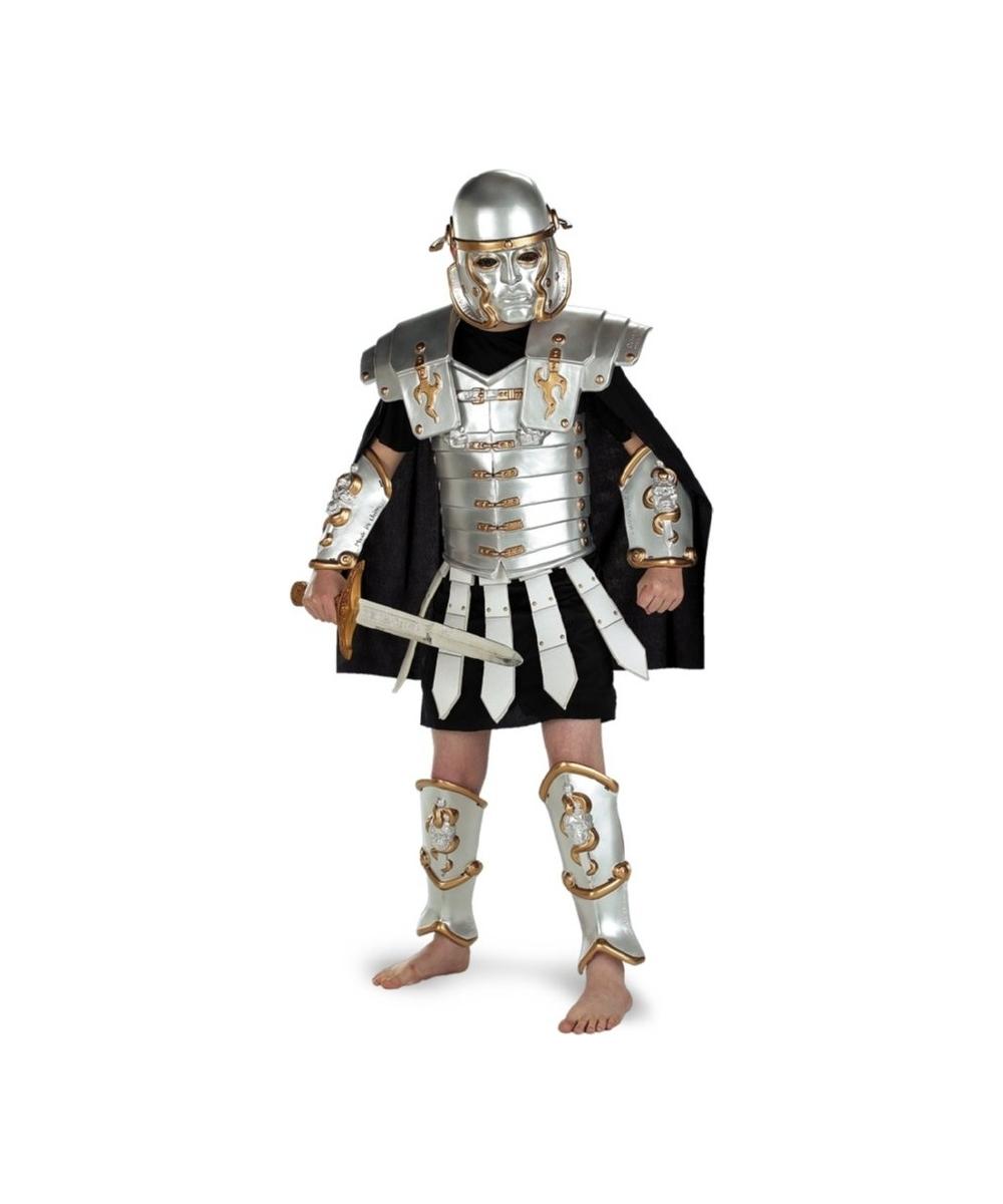 Gladiator Costume Gladiator Costumes