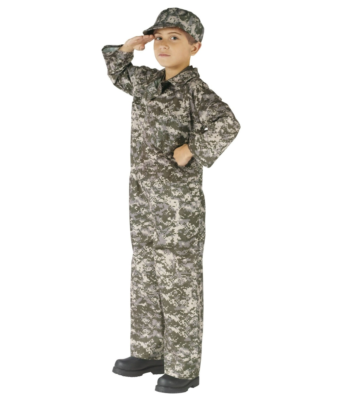 soldier costume soldier halloween costumes
