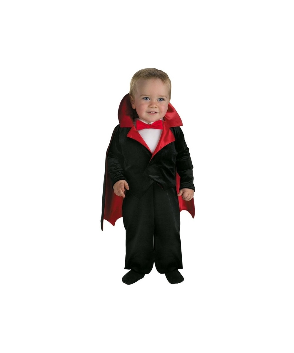 sc 1 st  Wonder Costumes : halloween costumes for babies uk  - Germanpascual.Com