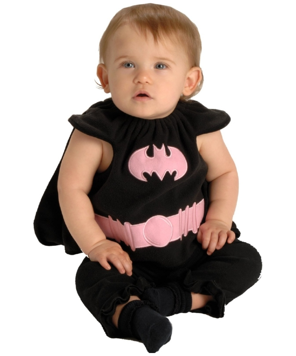 Newborn Halloween Costume 0 3 Months