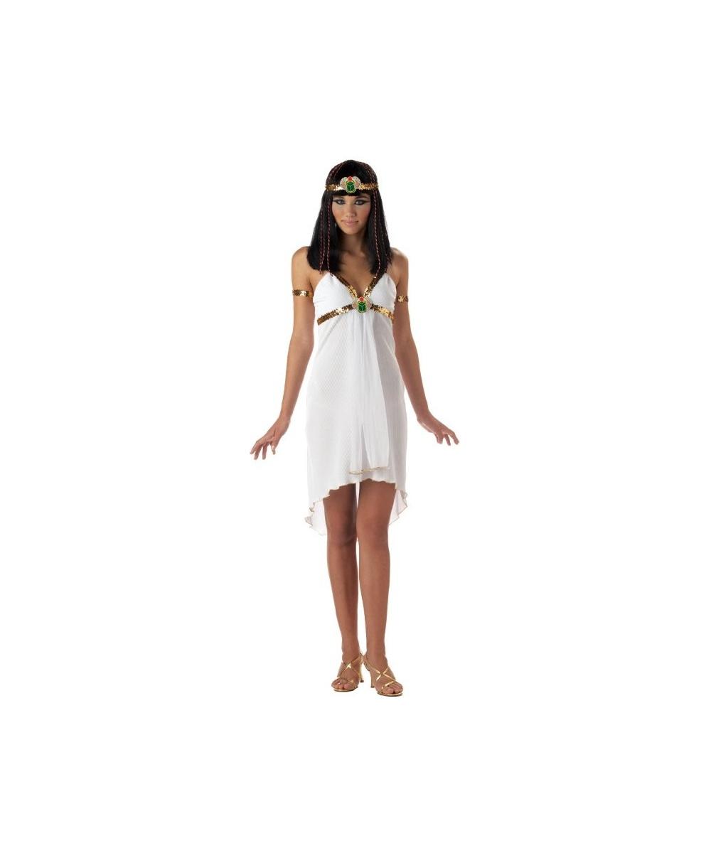 cleopatra egyptian princess costume girls halloween costumes