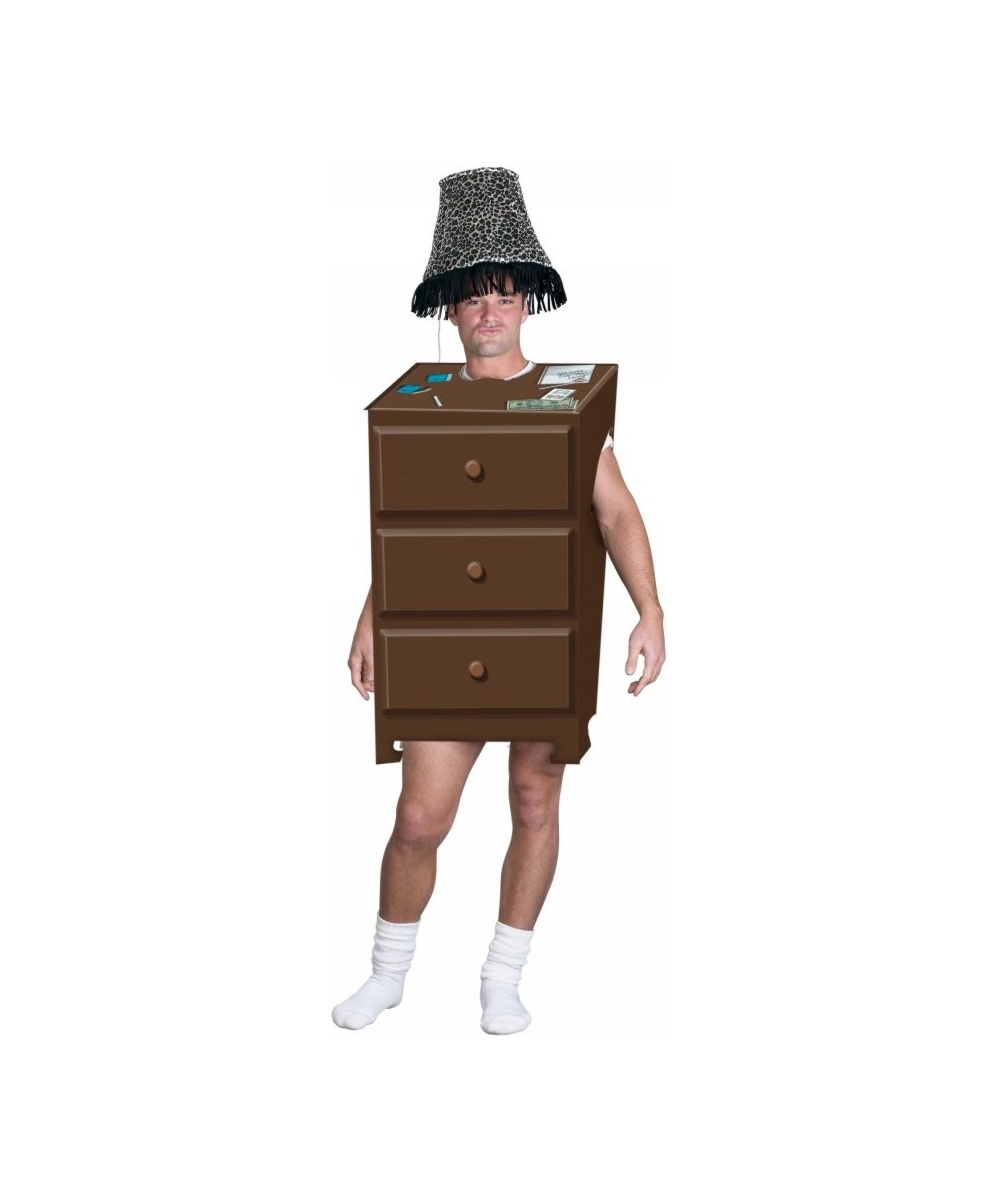 One Night Stand Costume Adult Halloween Costumes