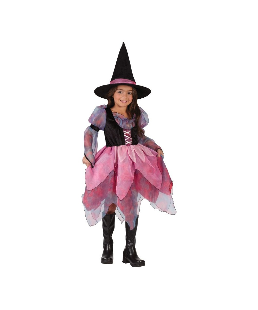 dating games for girls and boys kids halloween costumes