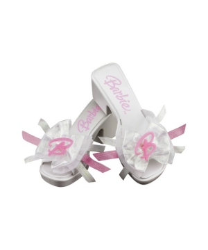 Barbie Kids Shoes