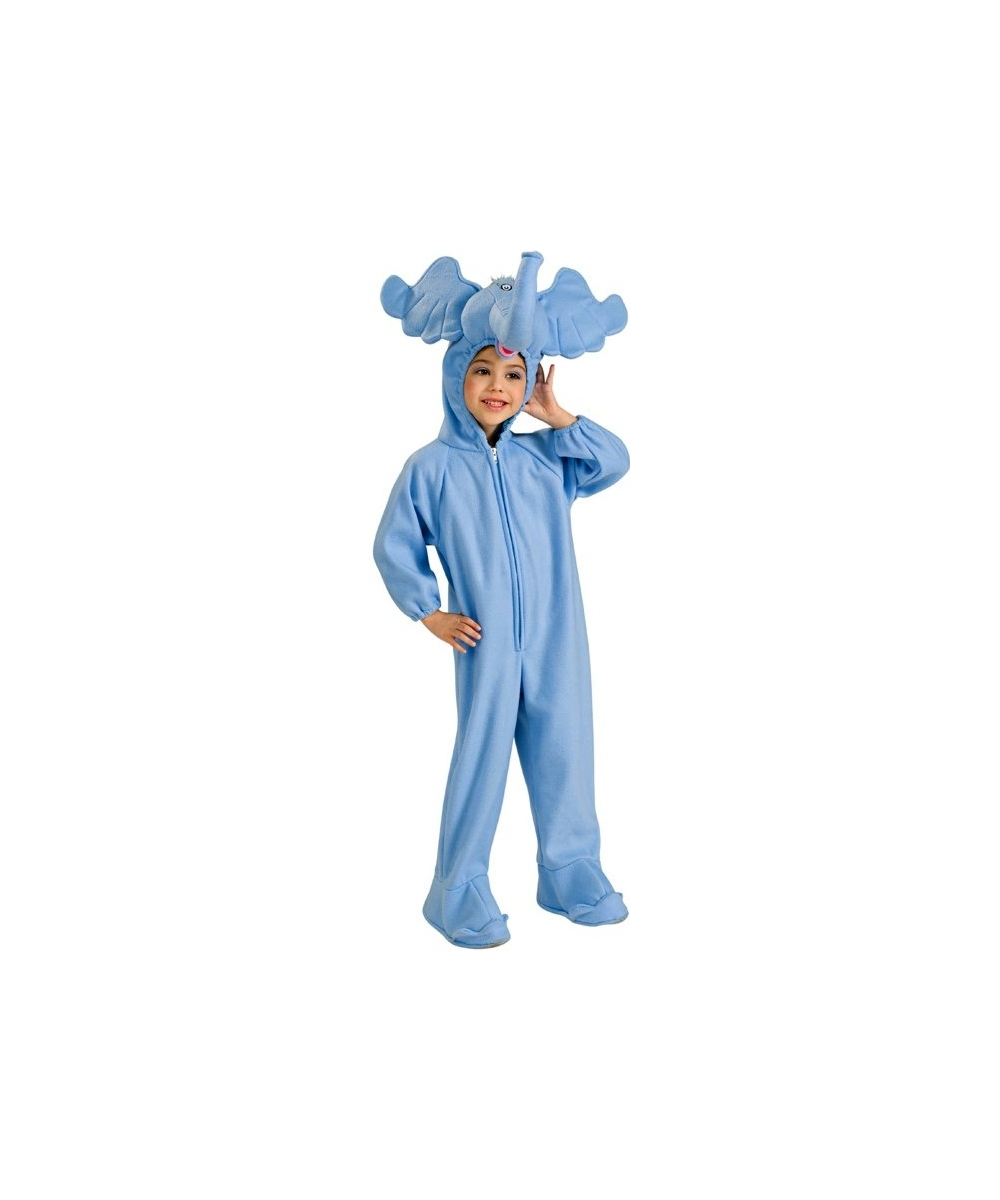 sc 1 st  Wonder Costumes & Kids Horton Movie Costume - Boys Halloween Costumes