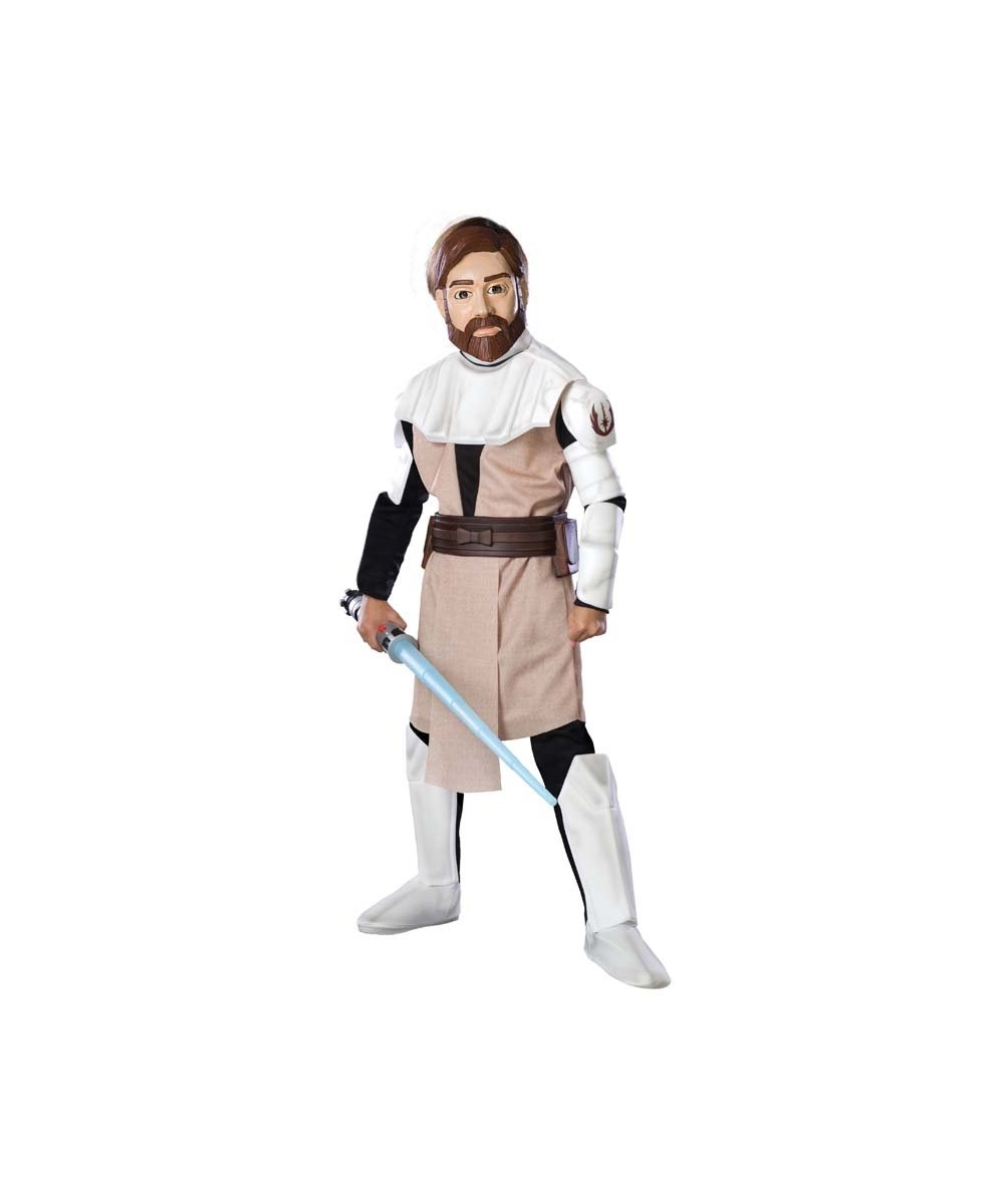anakin skywalker costume anakin halloween costumes