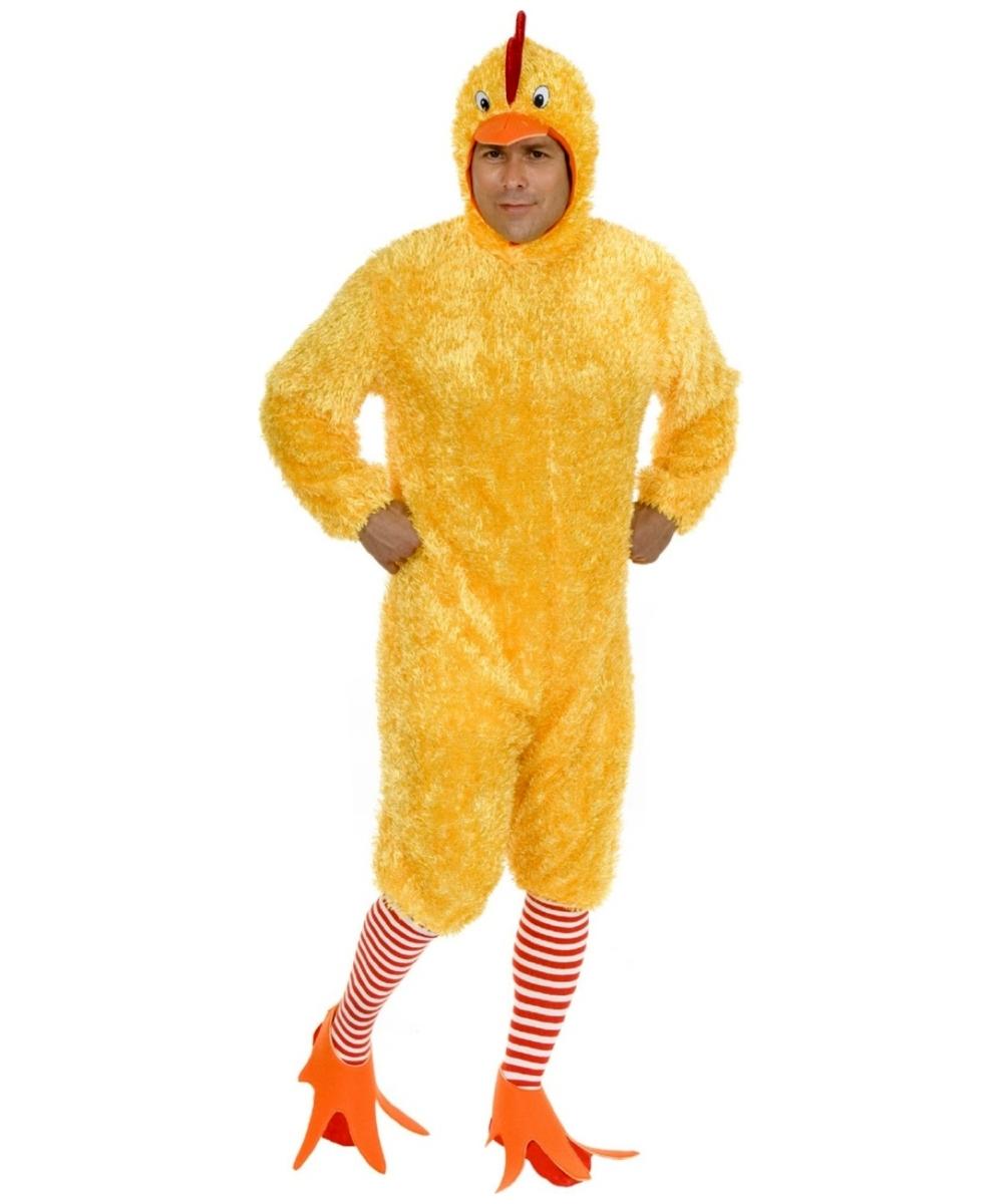 Childrens Chicken Costume  eBay