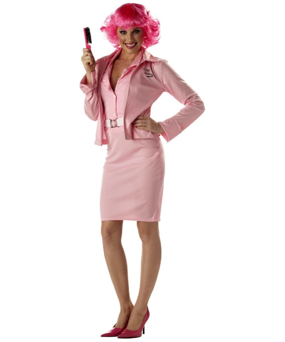 Pink Womens Shirts Uk