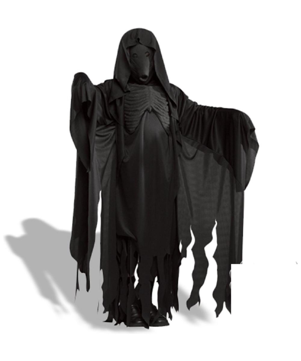 """Képtalálat a következőre: """"dementor cosplay"""""""