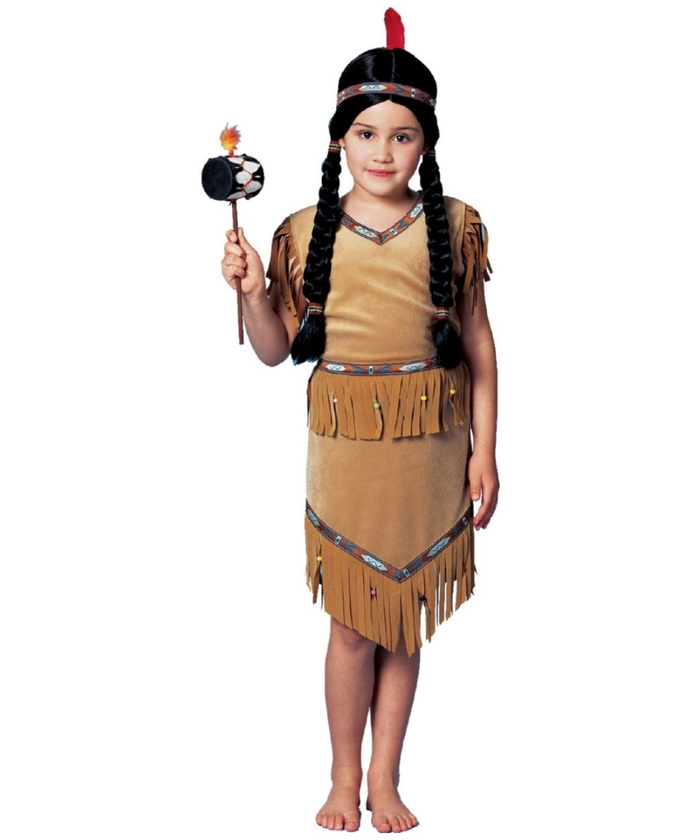 Halloween Costumes For 6 Year Old Girls