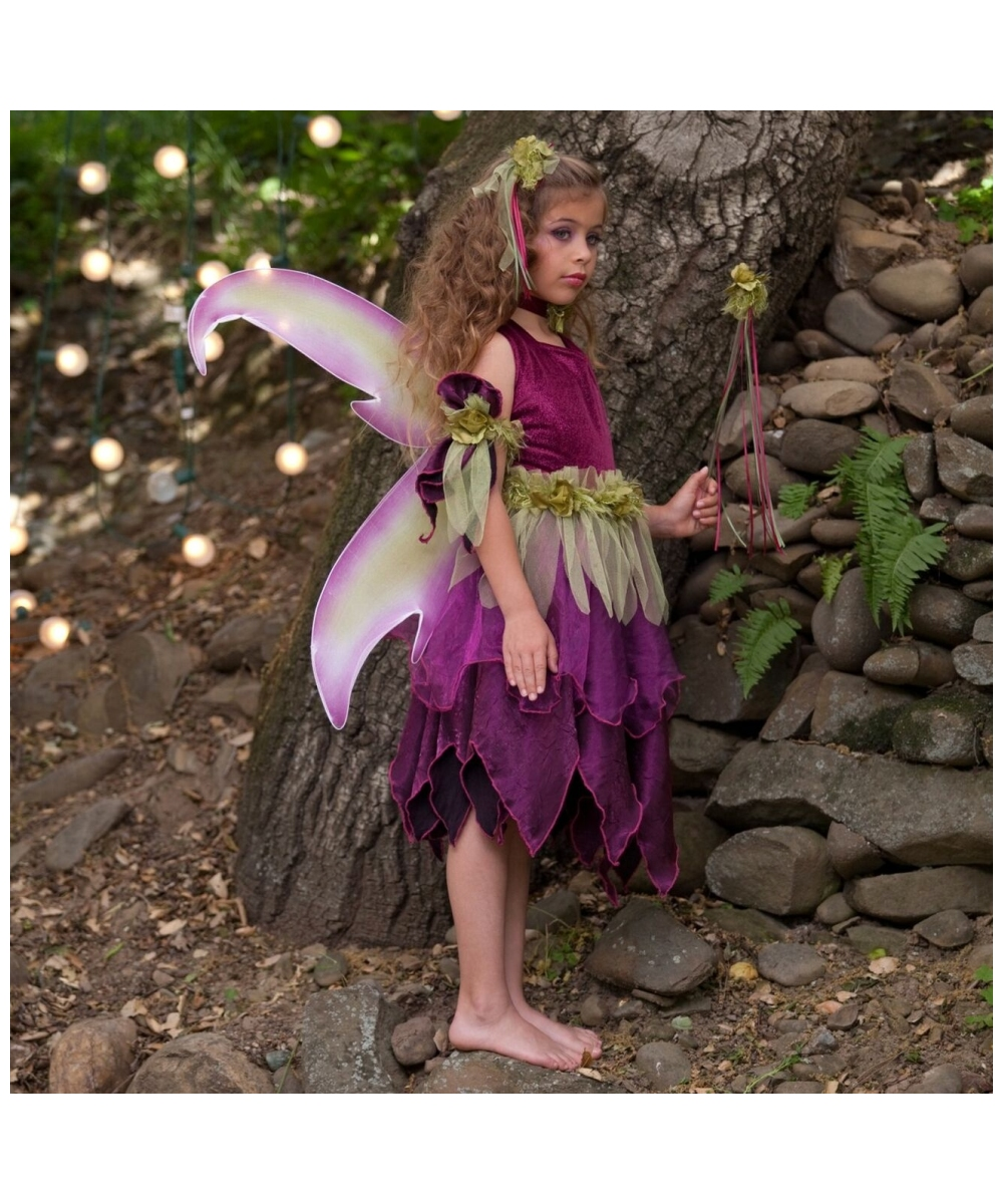 sc 1 st  Wonder Costumes & Classical Sugar Plum Fairy Costume - Fairy Costumes