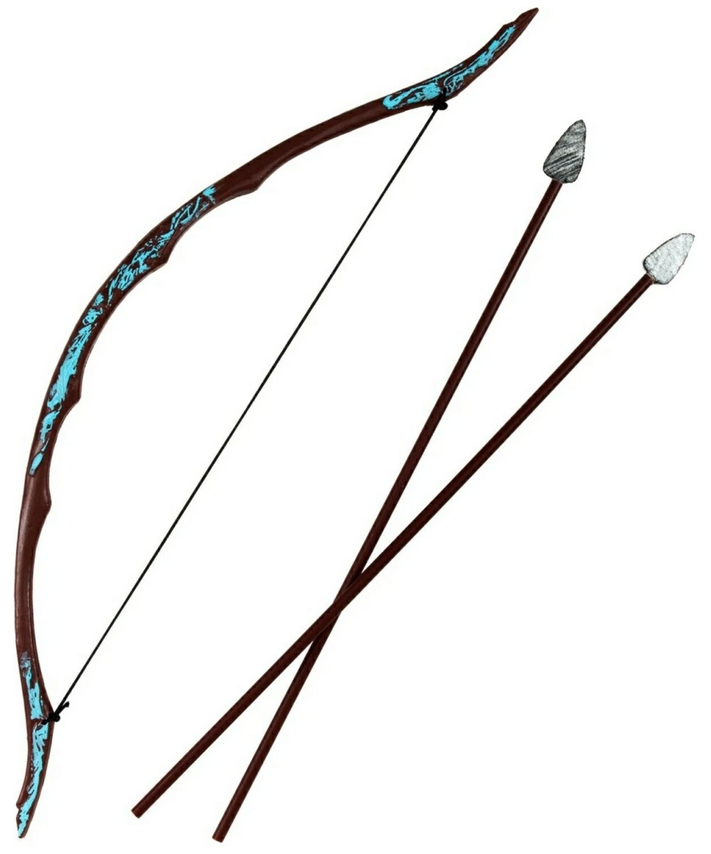 Bow Arrow Set
