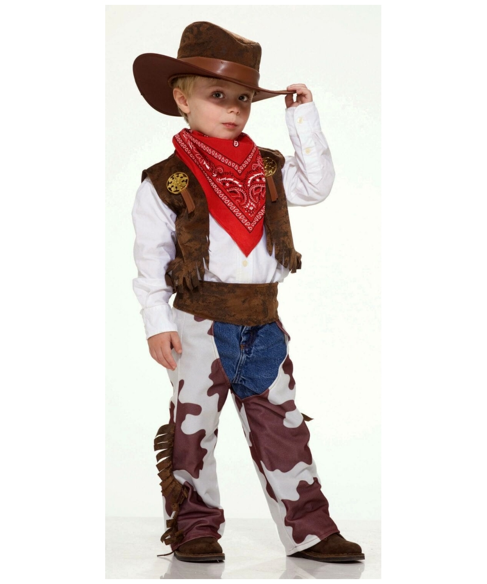 sc 1 st  Wonder Costumes : infant cowboy costume  - Germanpascual.Com