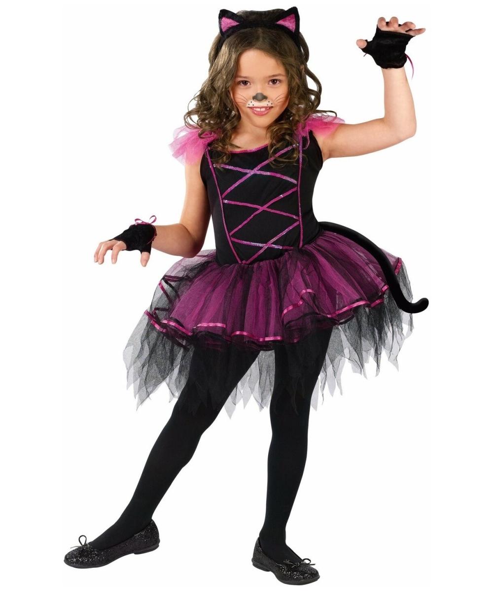 78b1a967029e Catarina Costume - Kids Costume - Halloween Costume at Wonder ...