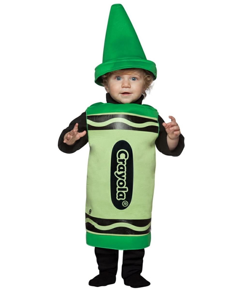 sc 1 st  Halloween Costumes : crayola costumes  - Germanpascual.Com