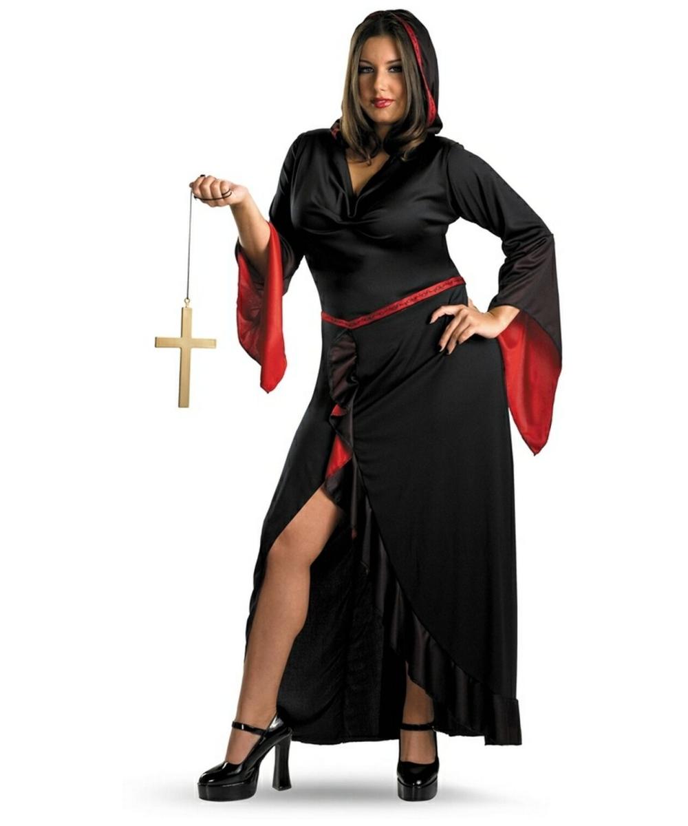 Enchantress Costume - Adult Plus Size Costume - Halloween Costume at Wonder Costumes  sc 1 st  Halloween Costumes & Enchantress Costume - Adult Plus Size Costume - Halloween Costume at ...