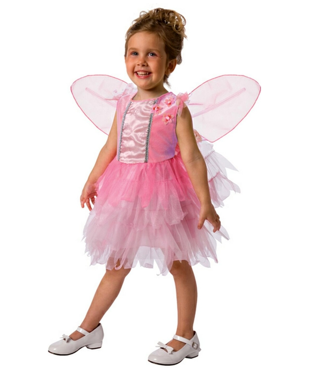 Raindrop Fairy Toddler Costume  sc 1 st  Wonder Costumes & Raindrop Fairy Costume - Toddler Costume - Fairy Halloween Costume ...