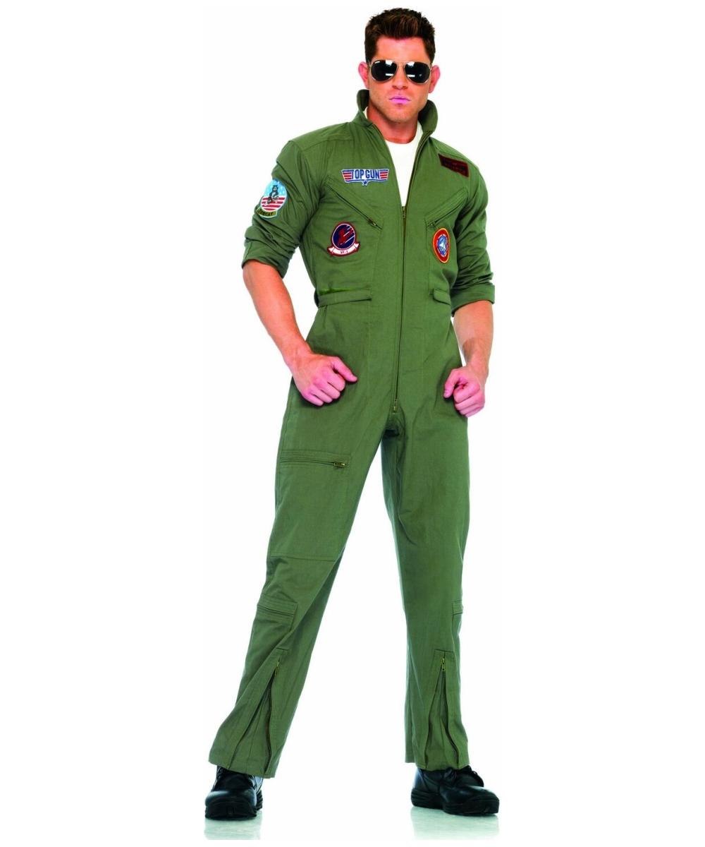 Kmart Adult Halloween Costumes