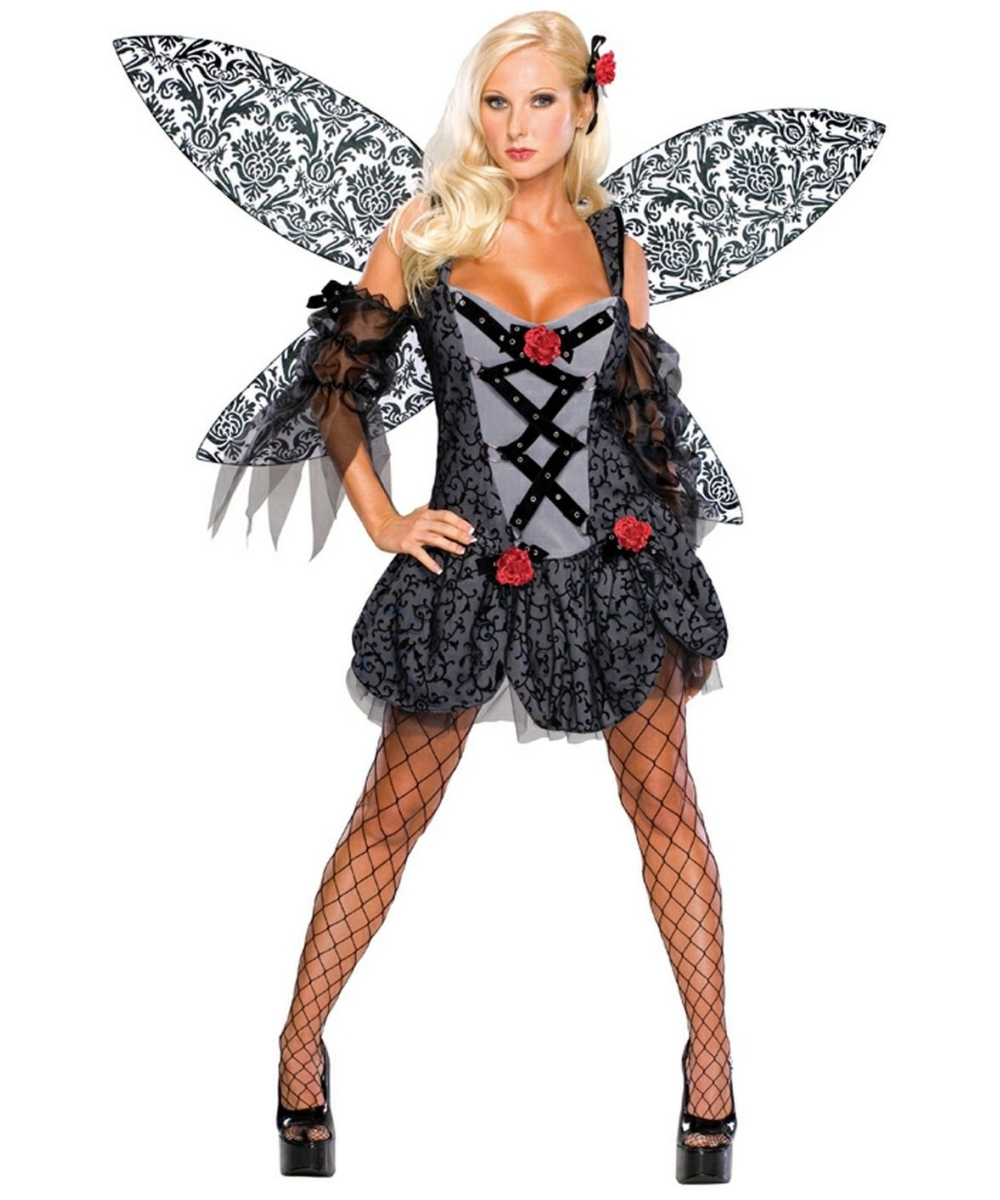 Walmart Halloween Costumes Adults