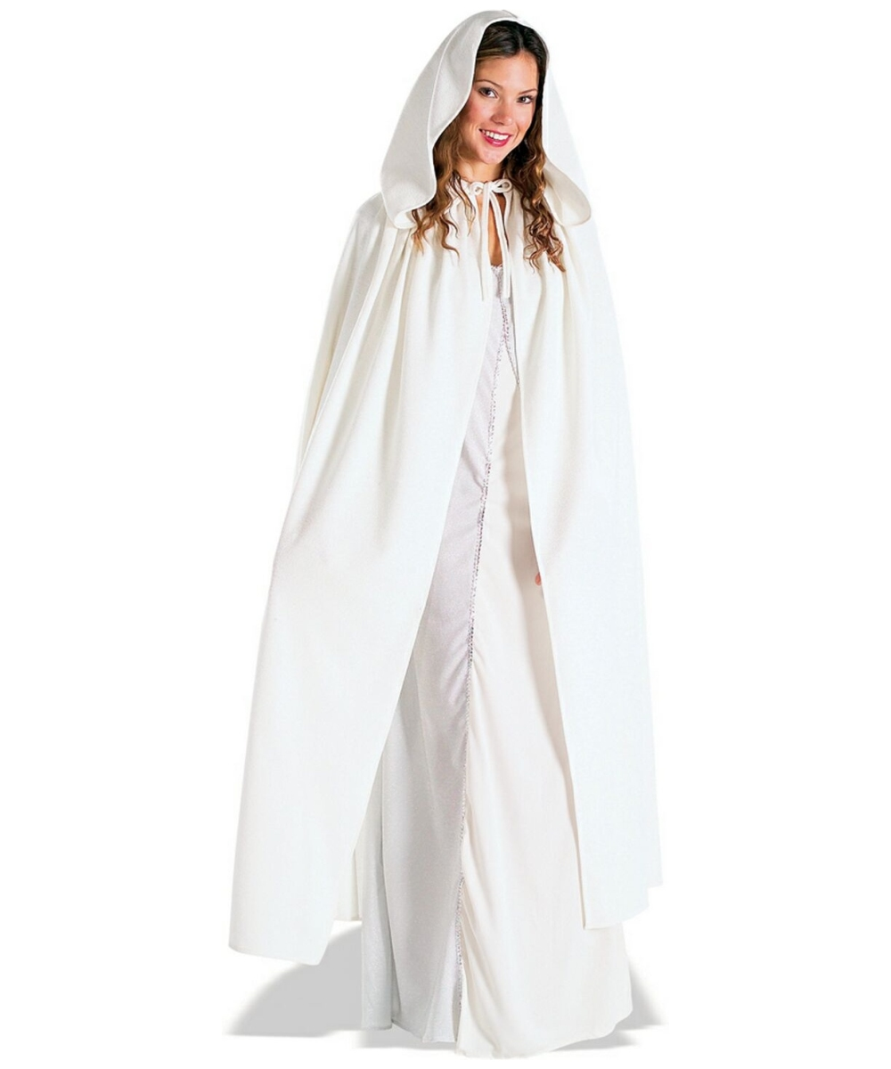 Princess arwen costume