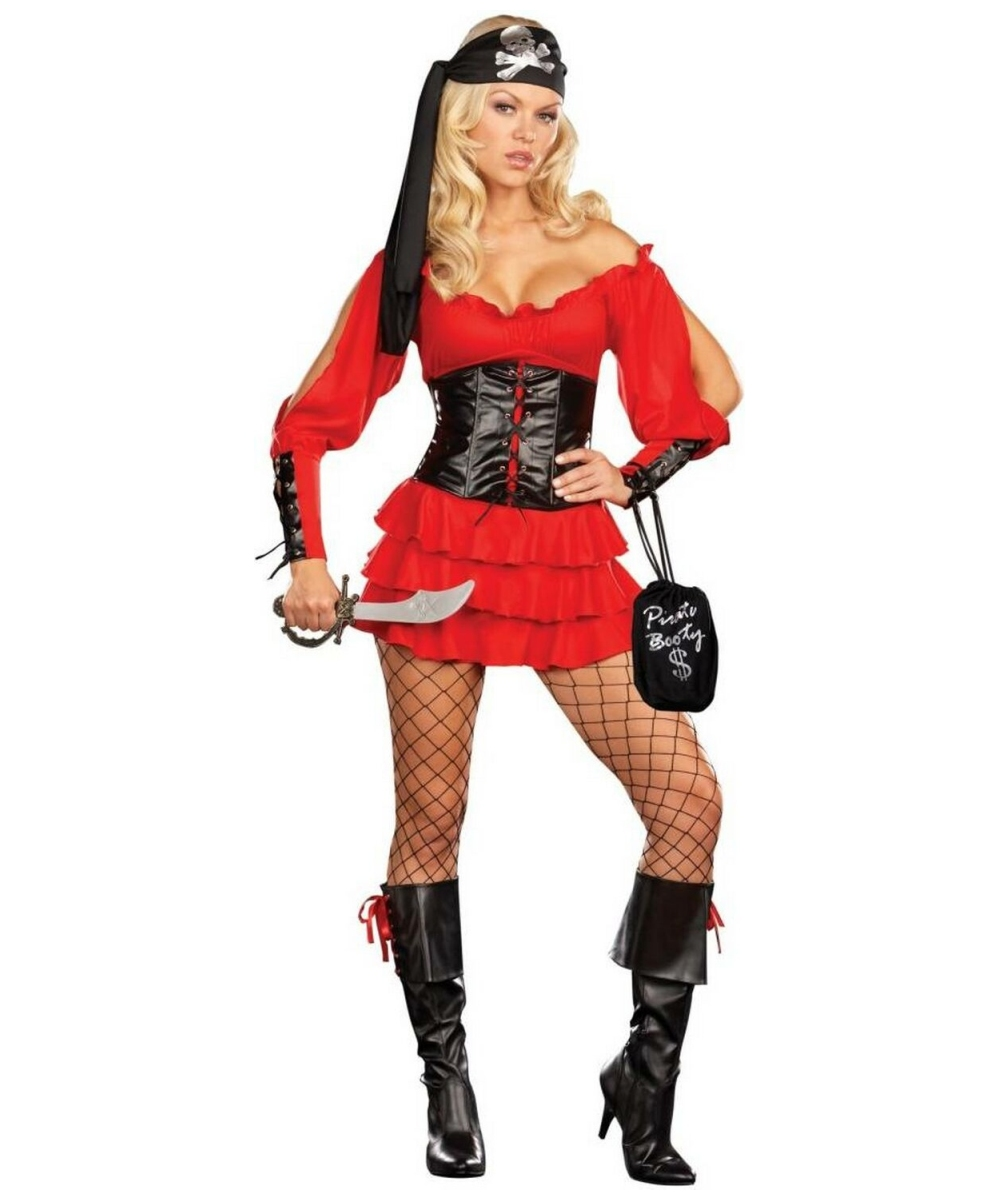 pirate wench pictures adult pirate wench sexy costume women costumes 9452