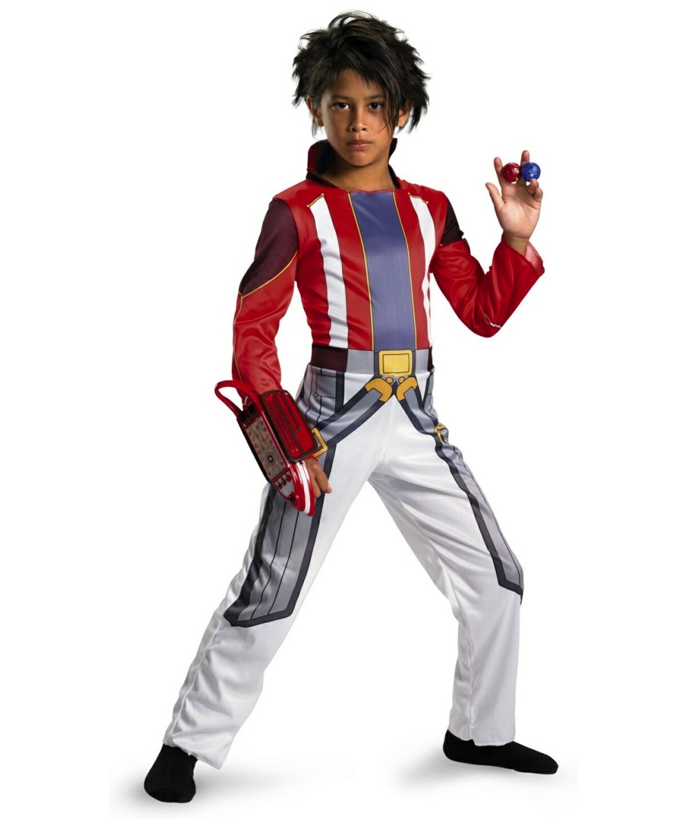 sc 1 st  Wonder Costumes : halloween costumes kids boys  - Germanpascual.Com