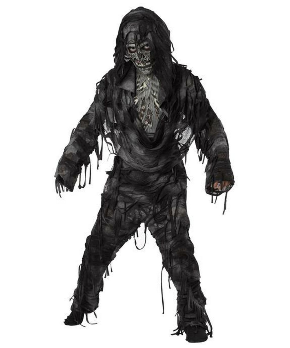 Boys Living Dead Costume